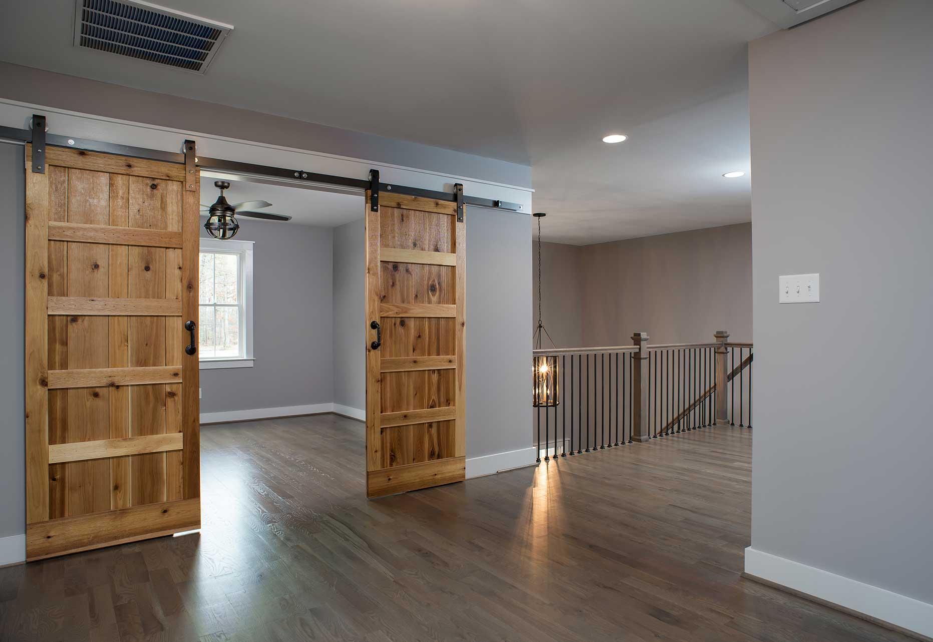 interior va richmond project nexsen care sitter clark veterans barfoot designers center