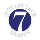 Cottage Lane Homes