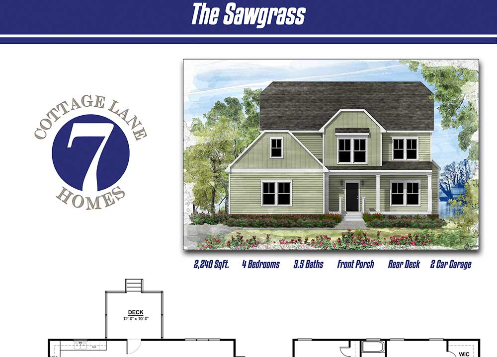 sawgrass-featured